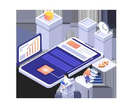 فناوری اطلاعات ونوس